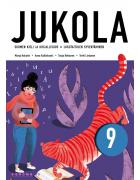 Jukola 9
