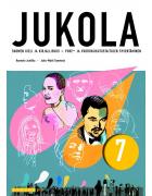 Jukola 7