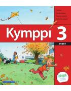 Kymppi 3 Syksy