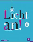Licht an! 3