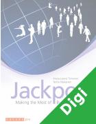 Jackpot Making the Most of Business English Opettajan digiaineisto