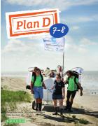 Plan D 7 - 8