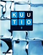 Kuutio 8 (OPS 2016)