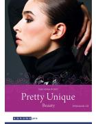 Pretty Unique Beauty Ohjaajan CD