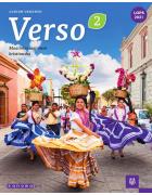 Verso 2 (LOPS21)