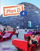 Plan D 4 (LOPS 2016)