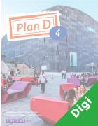 Plan D 4 Opettajan CD (LOPS 2016)