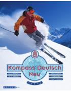 Kompass Deutsch Neu 8 Texte