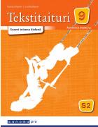 Tekstitaituri 9 Suomi toisena kielenä