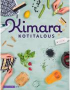 Kimara 7 - 9 Kotitalous