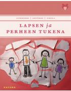 Lapsen ja perheen tukena