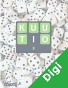 Kuutio 9 Digiopetusmateriaali (OPS 2016)