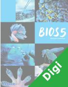 Bios 5 Kompassi-digikokeet (LOPS 2016)