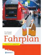 Fahrplan 1 Tekstit ja sanastot