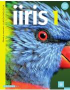 Iiris 1 (LOPS21)