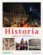 Historia ajassa 4