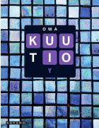 Kuutio Y Oma (OPS 2016)