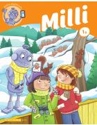 Milli 1B