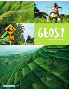 Geos 1 (LOPS 2016)