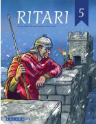 Ritari 5