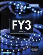 Fysiikka 3 Sähkö (LOPS 2016)