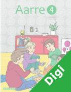 Aarre 4 Digikirja