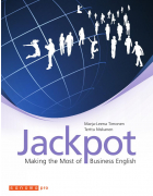 Jackpot Making the Most of Business English