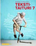 Tekstitaituri 7 (OPS 2016)