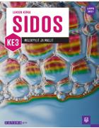 Sidos KE3 (LOPS21)