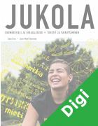 Lukion suomen kieli ja kirjallisuus 4 Kompassi-digikokeet