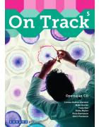 On Track 5 Opettajan CD