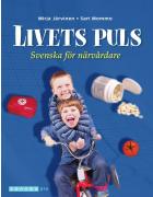Livets puls