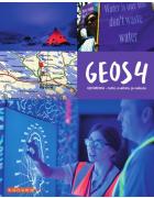 Geos 4 (LOPS 2016)