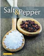 Salt & Pepper -oppilaitoslisenssi