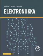 Elektroniikka-oppilaitoslisenssi