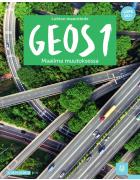 Geos 1 (LOPS21)