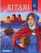 Ritari 6