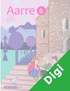 Aarre 6 Digikirja