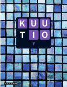 Kuutio Y (OPS 2016)