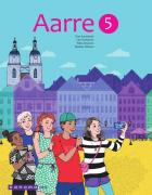 Aarre 5