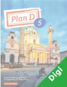 Plan D 5 Opettajan äänitiedostot