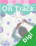On Track 5 Esitysmateriaali