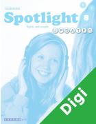 Spotlight 8 Digitehtävät Updated