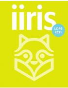 Iiris-lisenssi ja 1. vuoden kirjat (LOPS21)