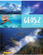 Geos 2 (LOPS 2016)