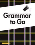 Grammar to Go (LOPS 2016)
