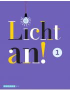 Licht an! 1