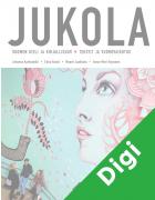 Lukion suomen kieli ja kirjallisuus 1 Kompassi-digikokeet
