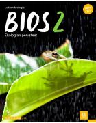 Bios 2 (LOPS21)