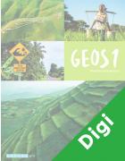Geos 1 Kompassi-digikokeet (LOPS 2016)